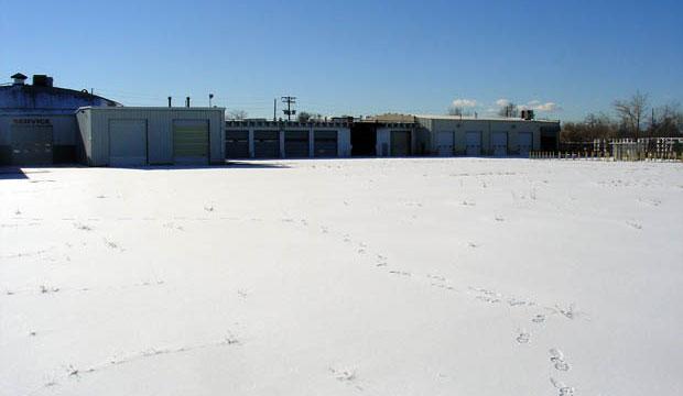 York-Street-Industrial-Center-pic-for-website.jpg