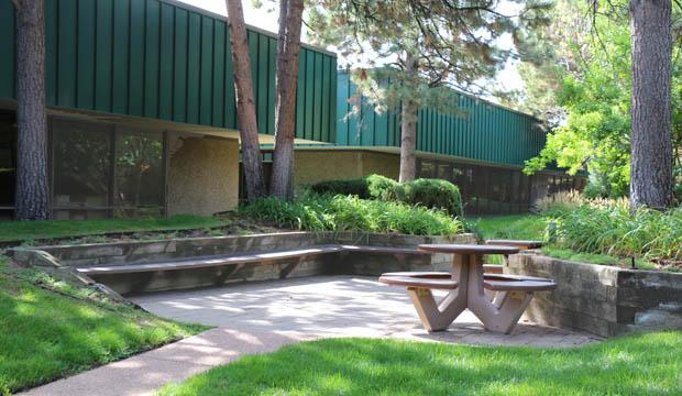 Pine Creek Office pic for website.jpg