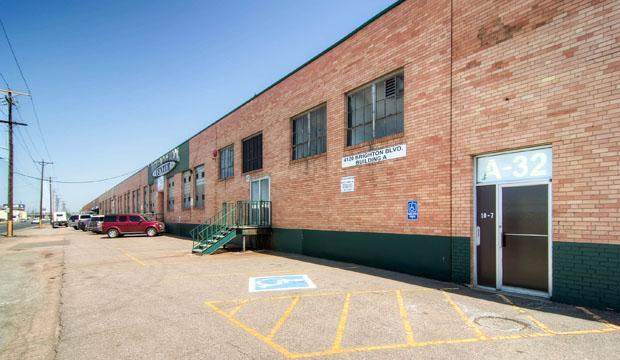 Midtown Industrial.jpg
