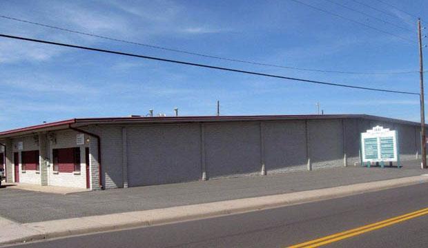 46th-Ave-for-Website.jpg