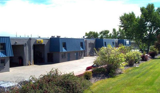 Northglenn--Service-Center-Historical-for-website.jpg
