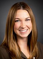Lauren Quiram